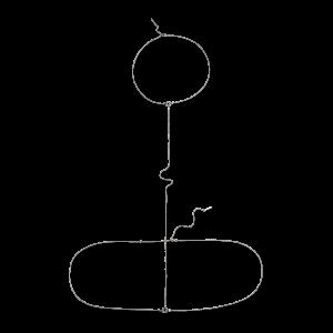 Körperkette