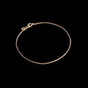 Palmedia-Armband
