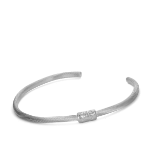 Salon Armband, Sterlingsilber