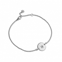 Lovetag Armbänder mit 1 Tag