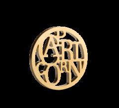 Startag Capricorn