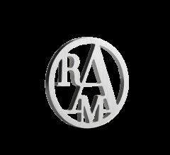 Startag Ram