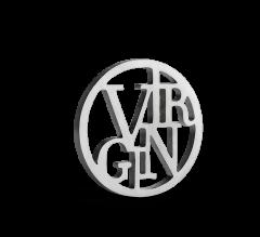 Startag Virgin