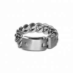 Hinge Chain Ring
