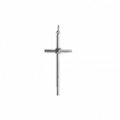 Small Simple Cross