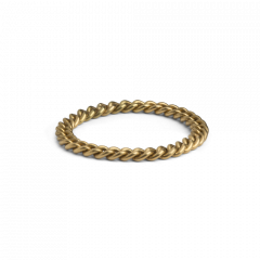 Big Chain Ring