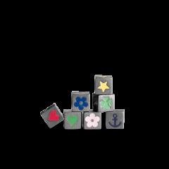Loveletter Symbol