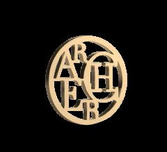 Startag Archer